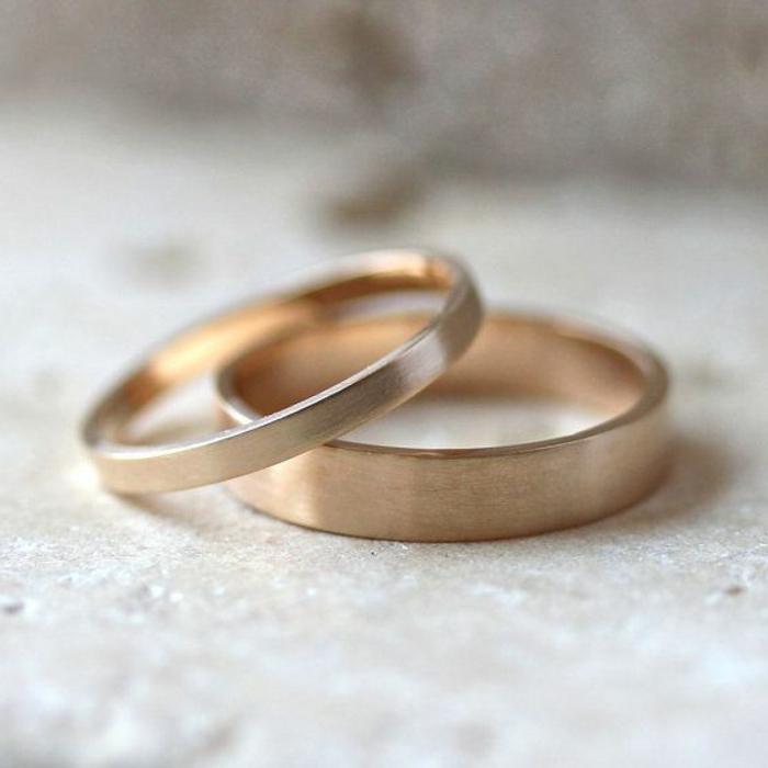 1-bague-de-mariage-femme-et-bague-de-mariage-homme-comment-les-choisir