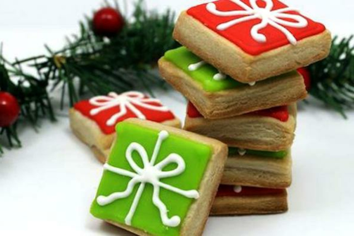 1-biscuit-de-noël-comment-choisir-la-meilleure-recette-de-biscuit-de-noel