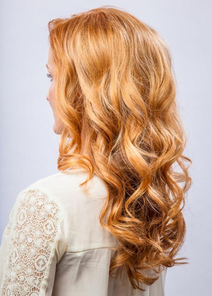 1-blond-venitien-meche-blond-cheveux-mi-longs-pour-les-femmes-modernes-qui-aiment-la-mode