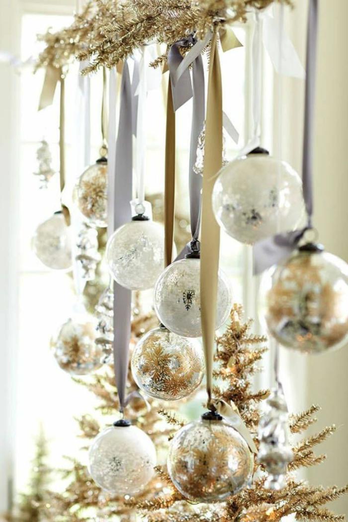 1-boules-de-noel-a-decorer-boule-de-Noël-comment-decorer-chez-vous-avec-les-boules-de-noel
