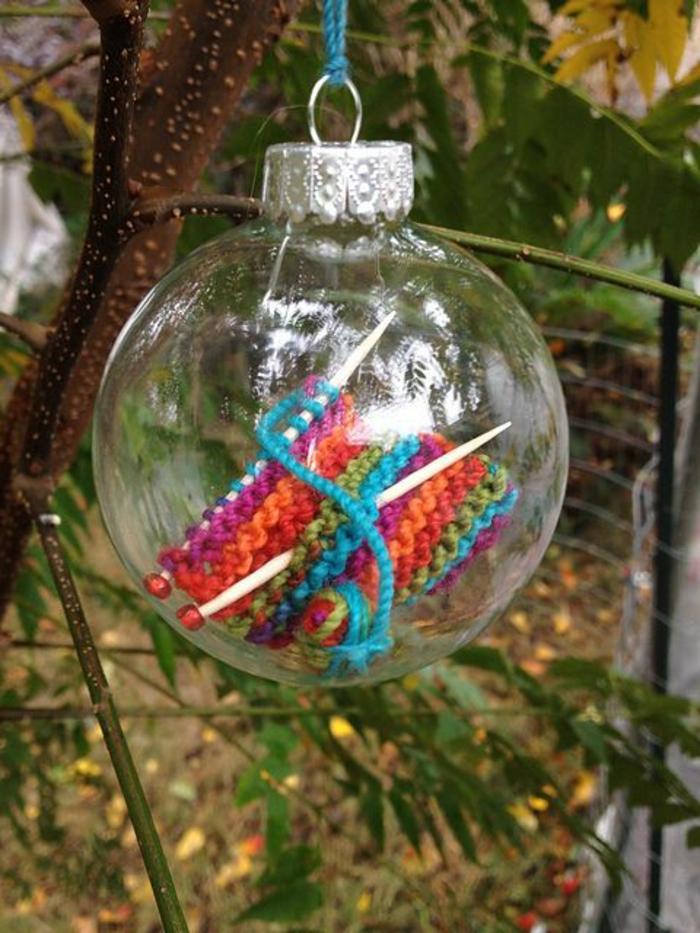 1-boules-de-noel-a-decorer-boule-de-Noël-en-verre-pour-decorer-le-sapin-de-noel