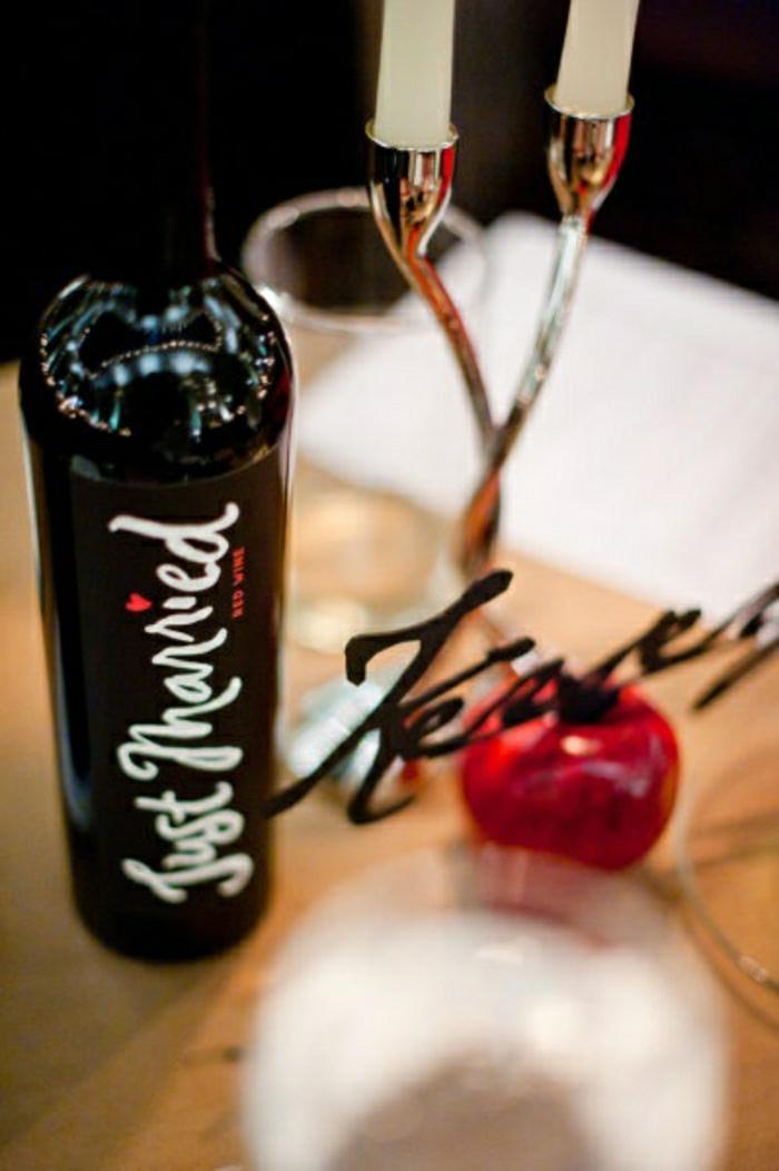 1-bouteille-de-vin-personnalisée-bouteille-de-mariage-avec-vin-quel-bouteille-de-vin-choisir-pour-un-mariage