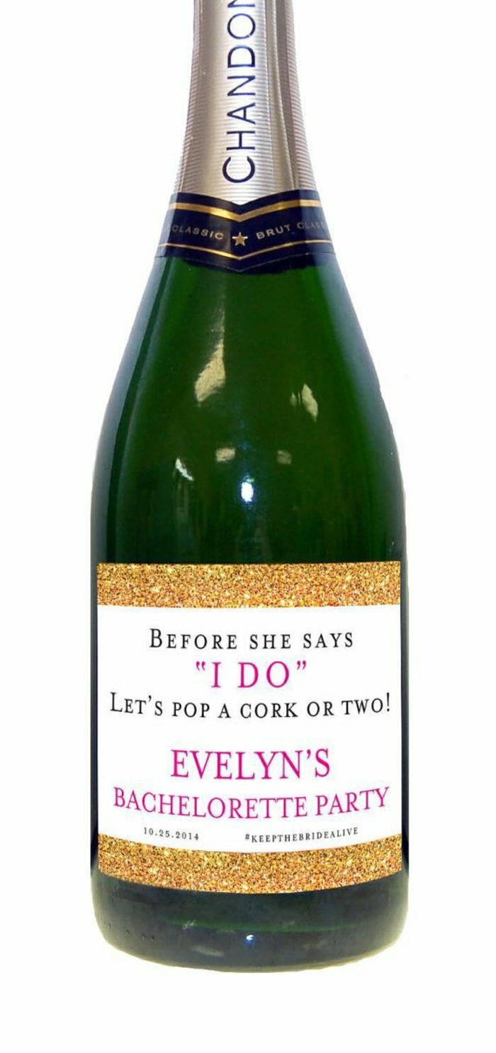 1-bouteille-de-vin-personnalisée-etiquette-vin-personnalisé-etiquette-personnalisée-bouteille
