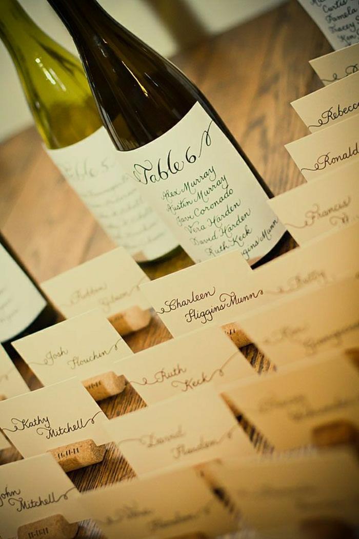 1-bouteille-de-vin-personnalisée-pour-le-jour-de-votre-mariage-quel-bouteille-choisir