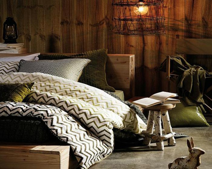 1-chambre-à-coucher-taie-oreiller-taille-oreiller-taie-traversin-idée-chambre-cool