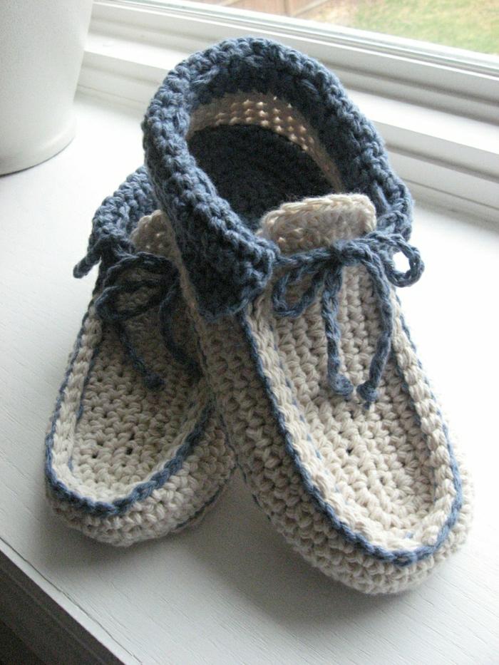 1-charentaise-homme-tricotes-comment-choisir-les-pantoufles-homme-gris