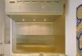 La chauffeuse peut transformer tout à fait votre intérieur! Voir comment dans notre galerie!