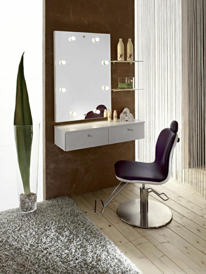 Miroir Bois Ikea : -bois-blanc-et-miroir-pour-votre-coiffeuse-ikea-coiffeuse-avec-miroir