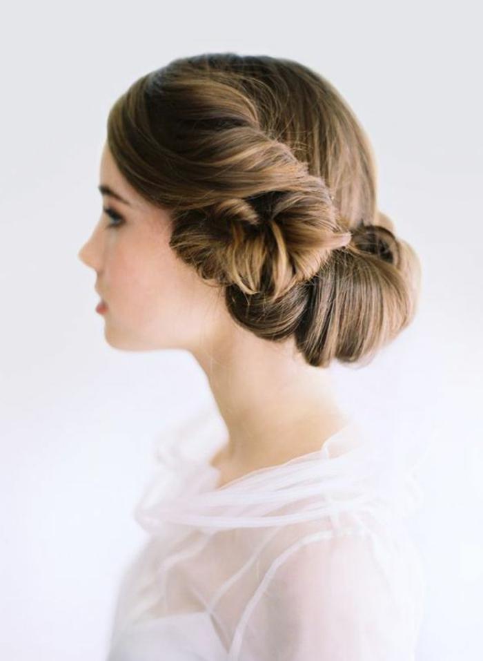 1-coiffure-de-soirée-facile-coiffure-a-faire-soi-meme-pour-les-filles-avec-cheveux-marrons