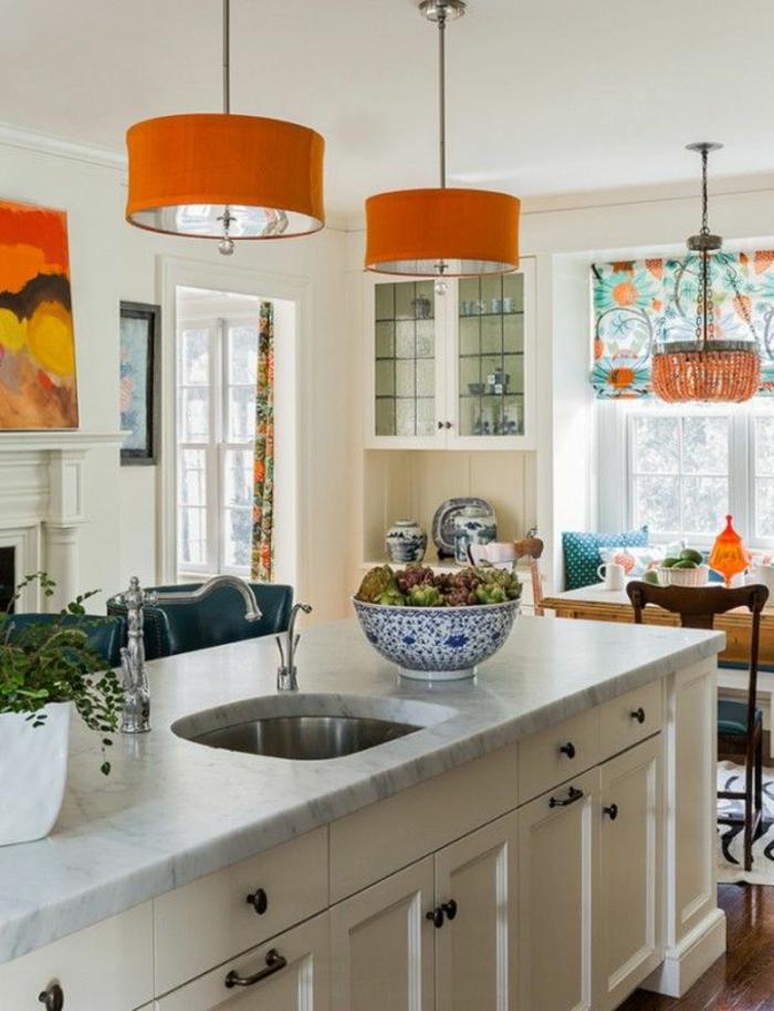 Rideau pour meuble de cuisine peinture pour meuble for Quelle peinture choisir pour cuisine
