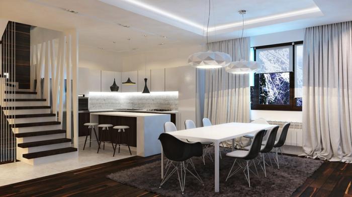 1-comment-choisir-les-rideaux-dans-la-cuisine-rideaux-de-cuisine-de-couleur-beiges