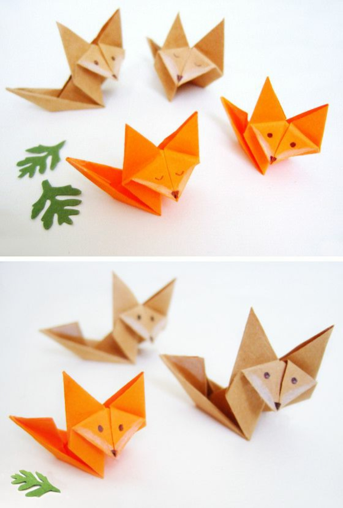 49 id es en photos comment cr er un pliage origami facile - Video d origami facile ...