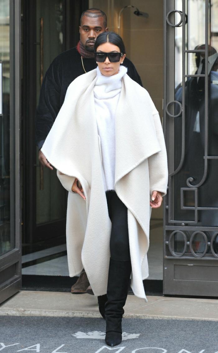 1-comment-etre-elegante-et-chic-avec-un-manteau-d-hiver-blanc-porte-par-les-vedettes