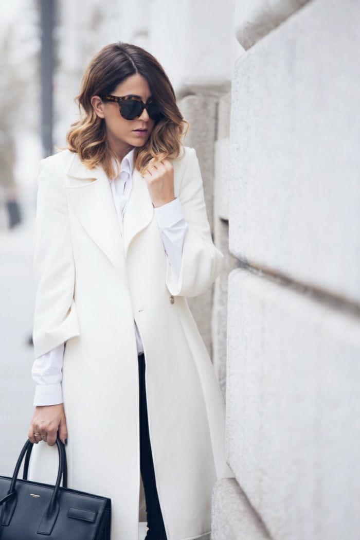 1-comment-etre-elegantes-et-chic-avec-le-manteau-d-hiver-blanc-manteau-cintré-femme-blanc
