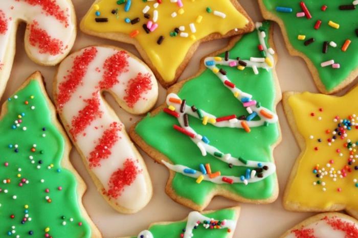 1-comment-faire-les-meilleures-biscuits-de-noël-les-meilleurs-bredele-de-noel-pour-la-table