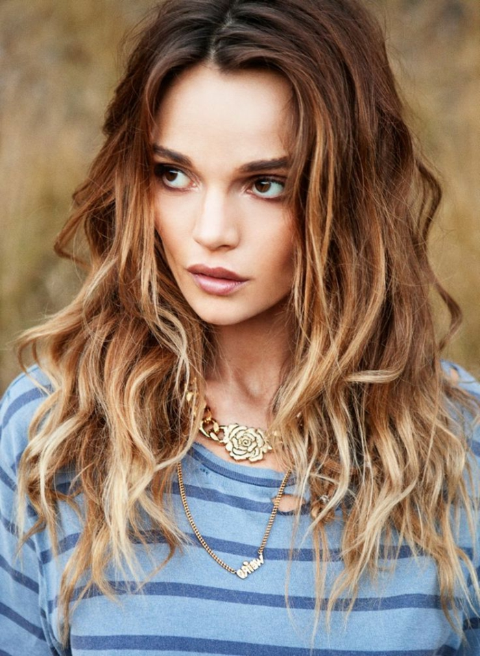 1-couleur-de-cheveux-blond-cuivré-pour-les-femmes-qui-aiment-la-mode-tendances-2016