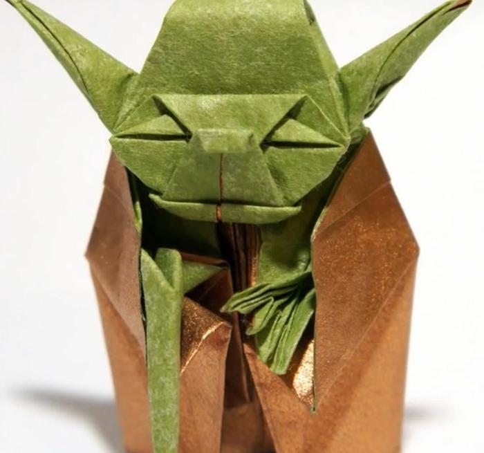 1-creer-des-formes-formidables-avec-le-pliage-origami-comment-le-faire-nous-memes