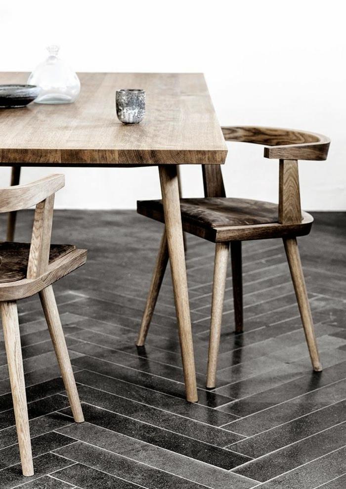1-cuisine-moderne-avec-meubles-en-bois-massif-et-savon-noir-parquet-pour-le-sol