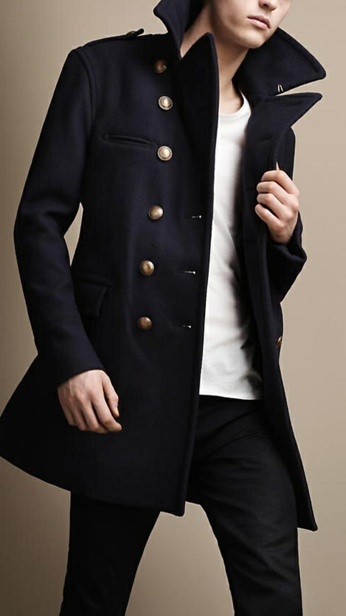 1-elegant-homme-avec-veste-officier-bleu-foncé-manteau-long-homme-de-couleur-bleu-foncé
