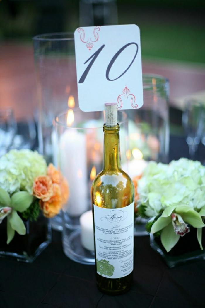 1-etiquette-bouteille-de-vin-originale-idee-avec-une-originale-etiquette-de-vin-originale