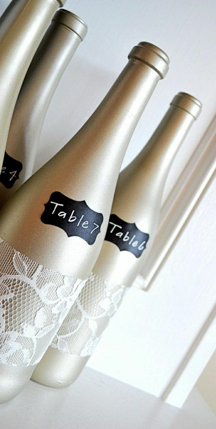 1-etiquette-bouteille-de-vin-originale-idee-pour-la-bouteille-de-vin-de-mariage
