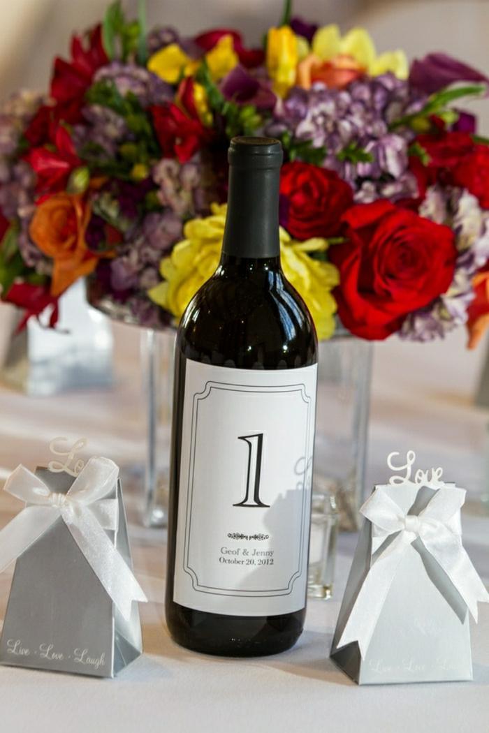 1-etiquette-bouteille-de-vin-originale-idee-pour-une-cadeau-de-mariage