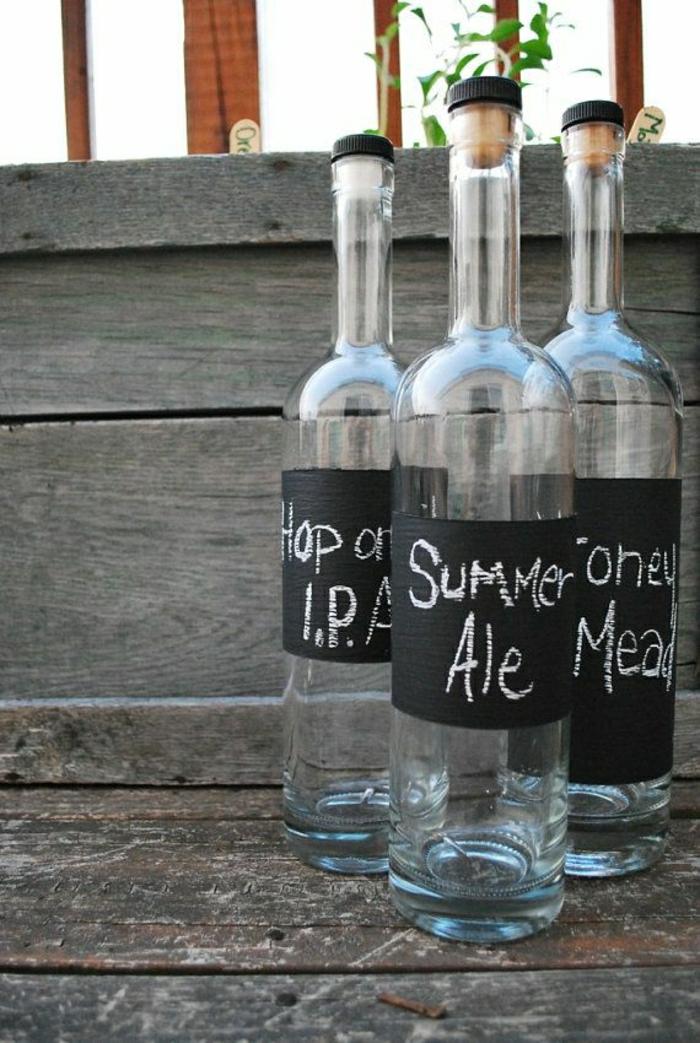 1-etiquette-bouteille-de-vin-originale-idee-pour-une-jolie-bouteille-de-vin-a-faire-vous-memes