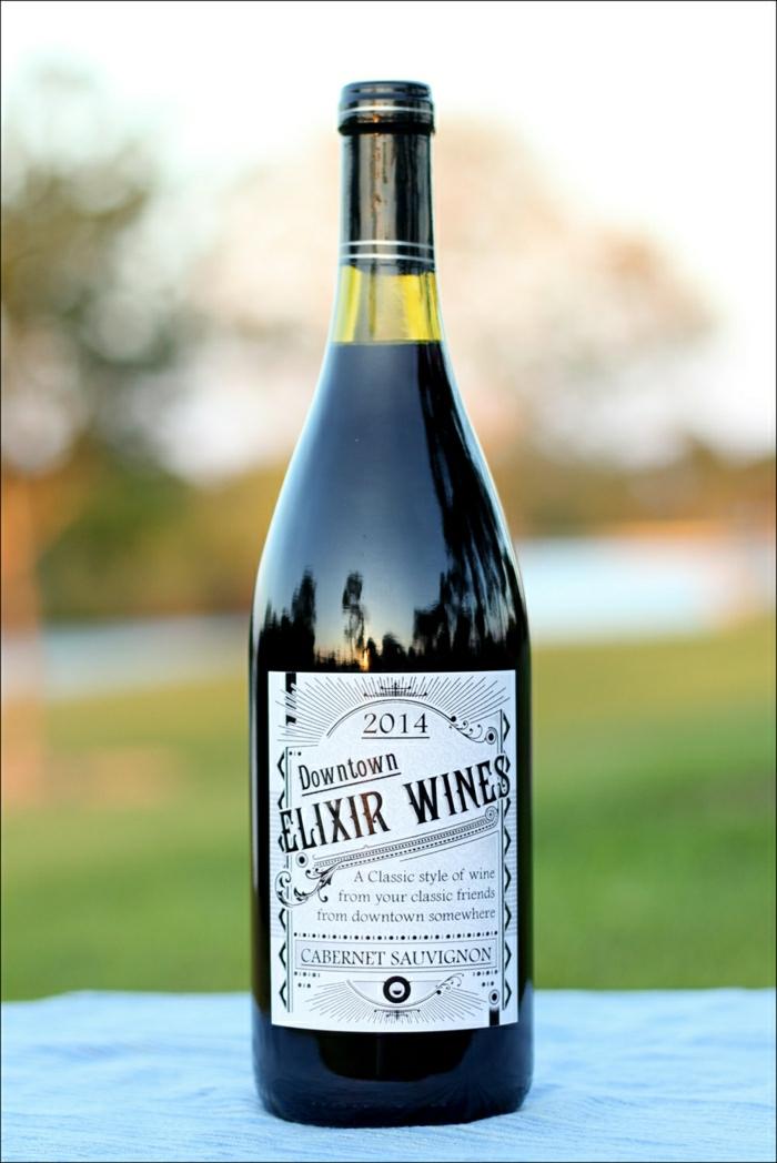 1-etiquette-personnalisée-bouteille-de-vin-rouge-comment-choisir-une-bouteille-de-vin-rouge