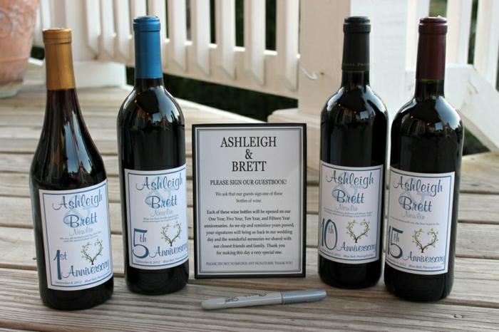 1-etiquette-vin-personnalisé-etiquette-bouteille-de-vin-personnalisée-comment-choisir-etiquette-personnalise-originale