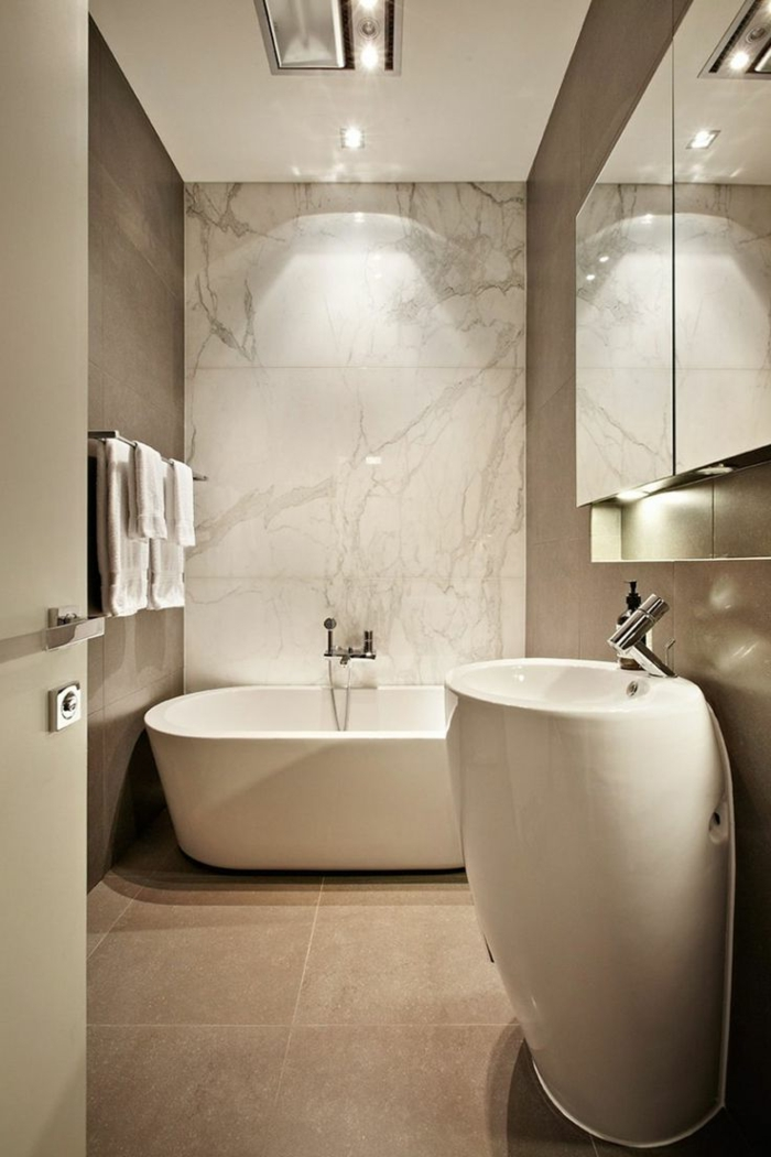 M s de 1000 ideas sobre faience salle de bain en pinterest for Faience salle de bain design