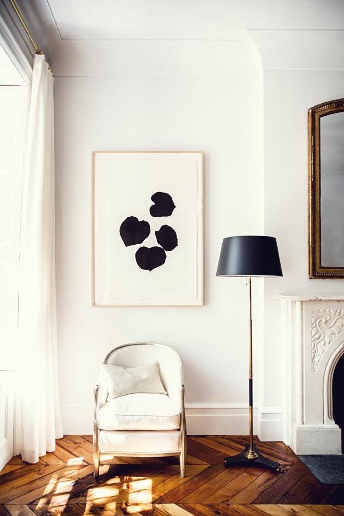 1-fauteuil-cabriolet-conforama-beige-pour-le-salon-moderne-de-couleur-beige-avec-une-cheminee-d-interieur