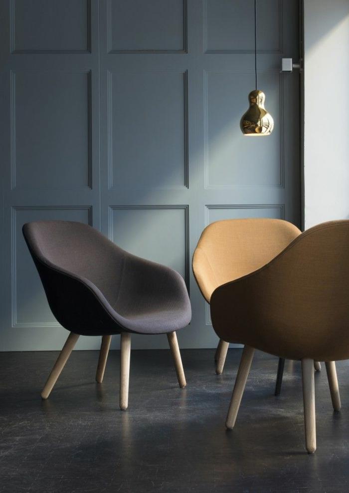 1-fauteuils-cabriolet-mini-fauteuil-marron-et-beige-mini-fauteuil-pour-le-salon-moderne