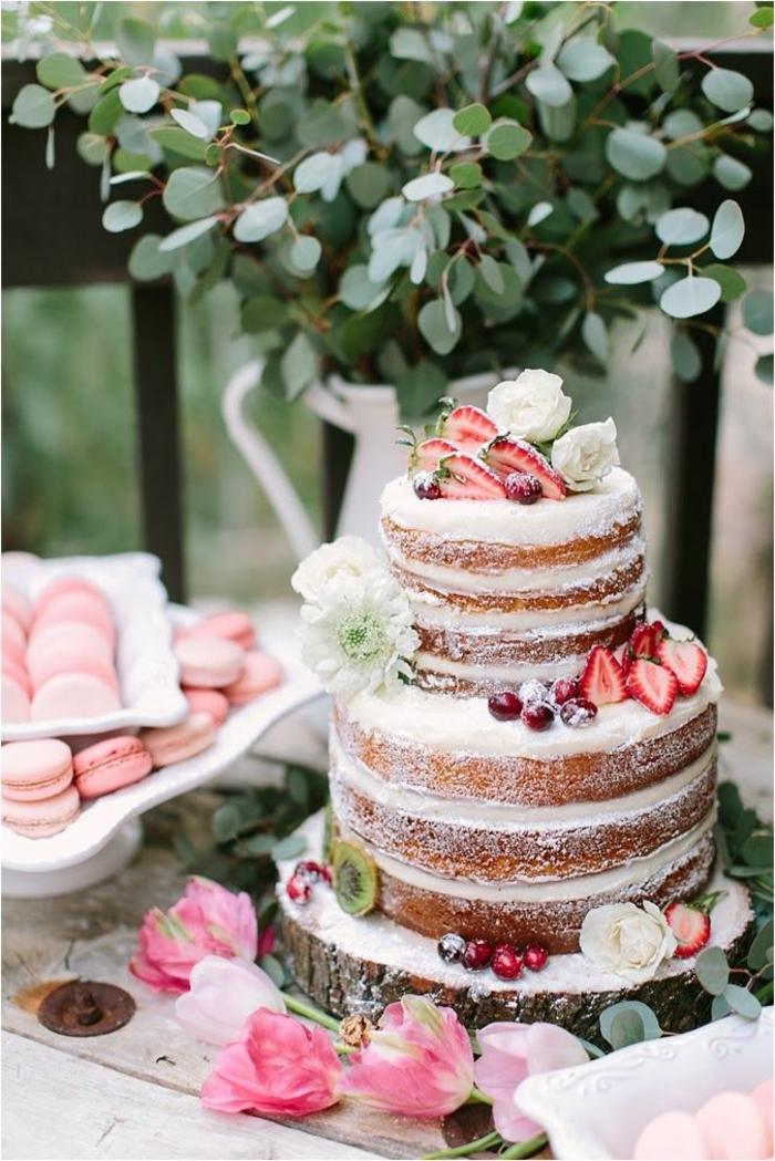1-joli-gâteau-de-mariage-original-pour-un-mariage-inoubliable-joli-gâteau-de-mariage