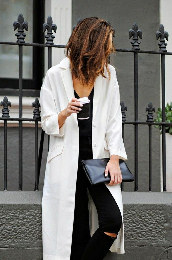 1-joli-manteau-d-hiver-blanc-femme-pour-les-femmes-qui-aiment-la-mode-et-les-manteaux-longs