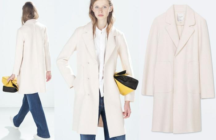 1-joli-manteau-d-hiver-blanc-manteau-cintré-femme-blonde-manteau-femme-porte-par-les-modeles