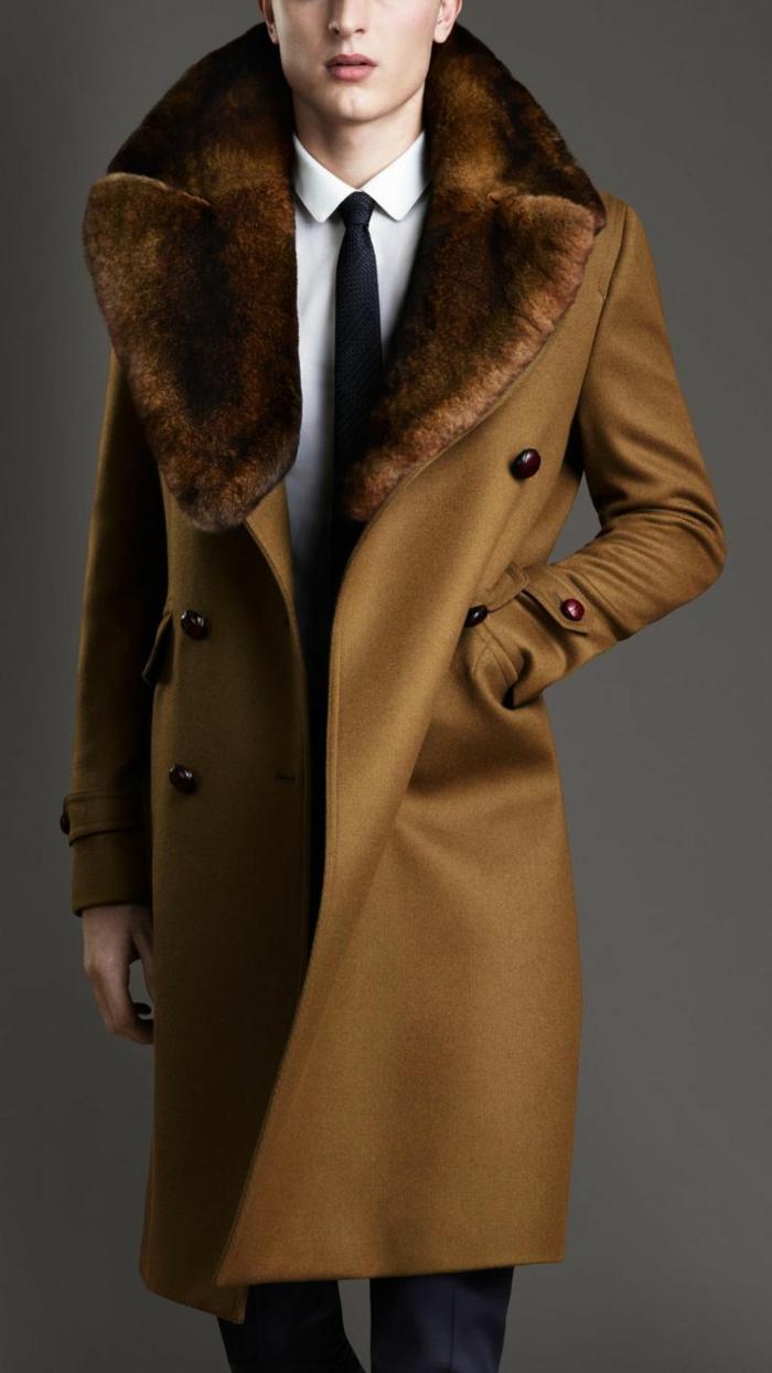 1-joli-manteau-homme-celio-de-couleur-camel-homme-elegant-avec-chemise-blanche