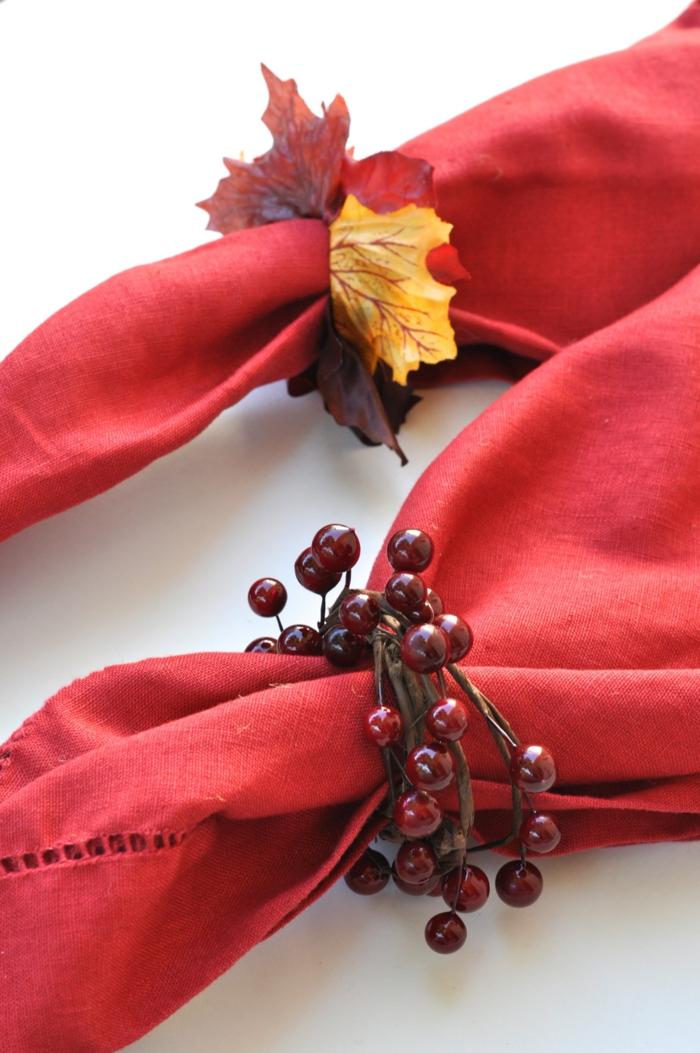 1-jolie-idee-pour-creer-le-meilleur-pliage-ronds-de-serviette-pas-cher-decoration-de-noel-pour-la-table