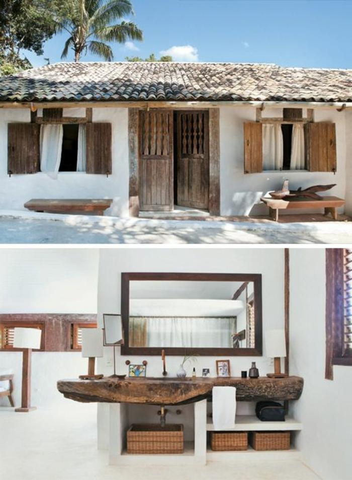 1-jolie-maison-de-style-rustique-maisons-familiales-de-vacances-pour-toute-la-famille