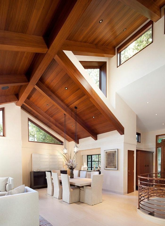 1-jolie-maison-familiale-et-rurale-constructeur-maison-familiale-avec-plafond-en-bois-sous-combles