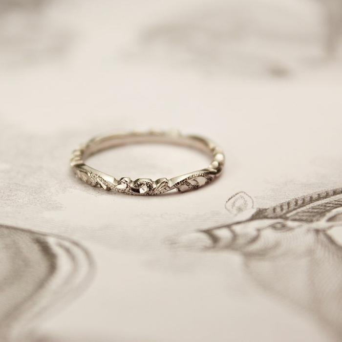 1-jolie-noce-de-mariage-en-or-les-noces-de-mariages-en-or-bague-de-mariage