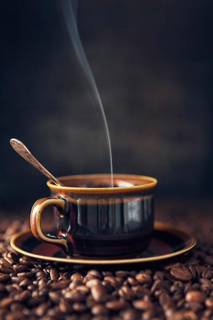 1-la-beaute-des-tasses-à-café-bodum-tasse-a-cafe-originale-transparente