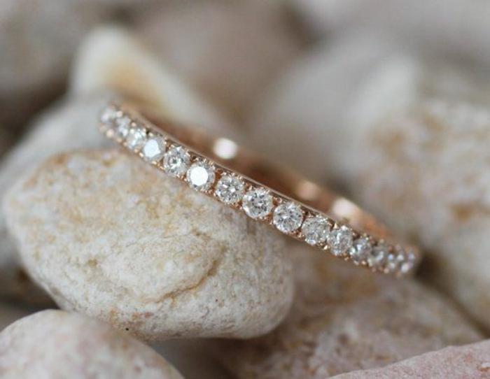 1-la-meilleure-bague-mariage-mauboussin-bague-de-mariage-avec-diamants-bague-en-or