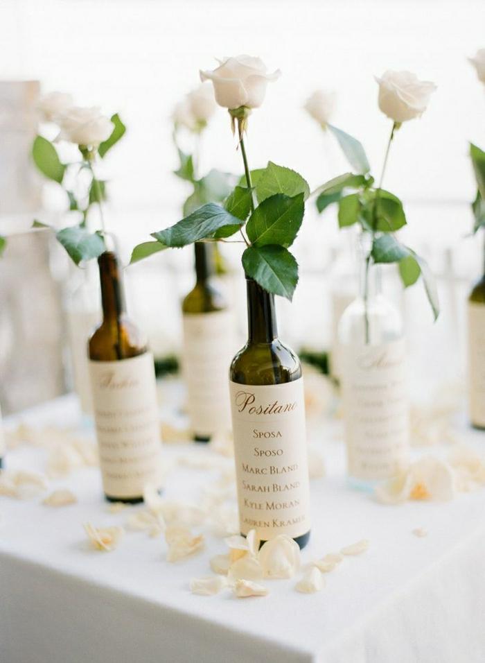 1-la-meilleure-bouteille-de-vin-personnalisee-comment-choisir-une-jolie-bouteille-de-vin-pour-cadeau