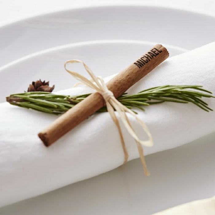 1-la-meilleure-idee-pour-creer-un-ronds-de-serviette-pas-cher-decoration-de-noel-pour-la-table