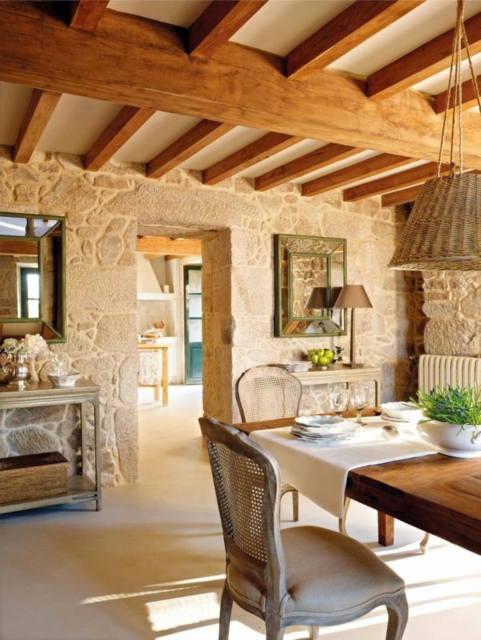 1-la-meilleure-maison-familiale-et-rurale-constructeur-maison-familiale-avec-mur-en-pierres-et-plafond-de-coumbles