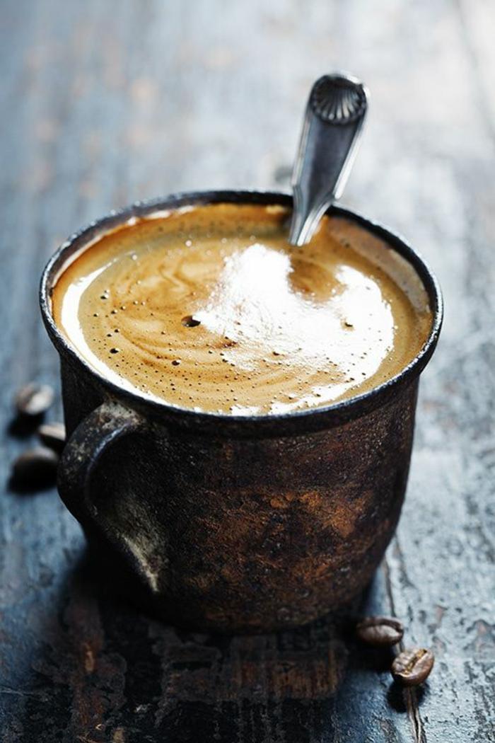 1-la-meilleure-tasse-à-café-nespresso-avec-la-meilleure-crème