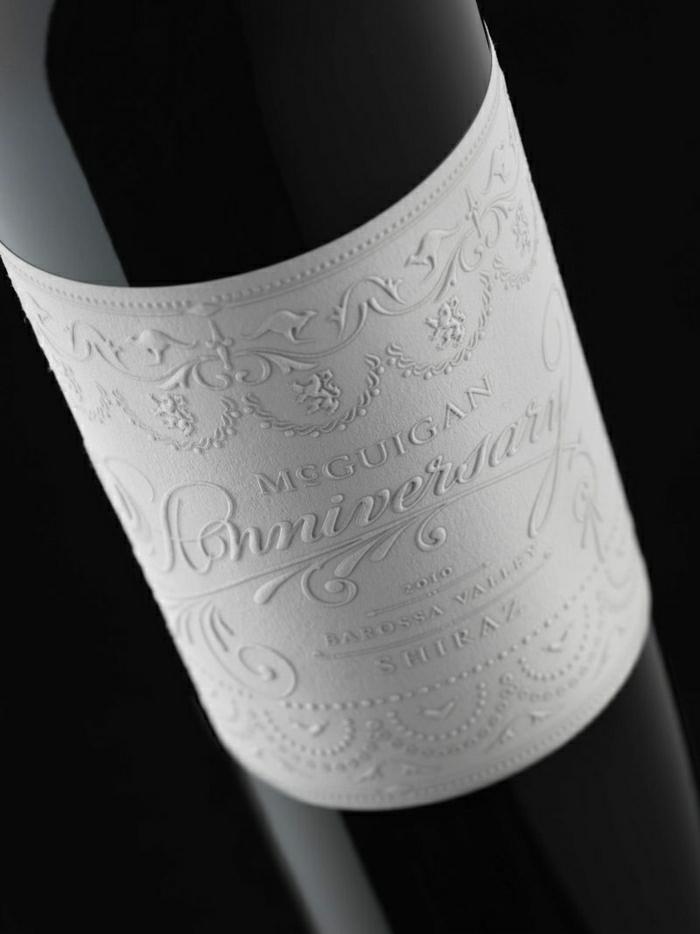1-la-plus-elegante-bouteille-de-vin-rouge-etiquette-bouteille-de-vin-originale-idee