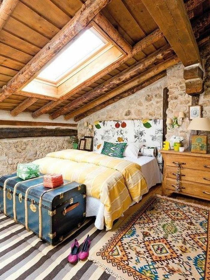 1-le-meilleur-bout-de-lit-coffre-dans-la-chambre-a-coucher-moderne-sous-pente