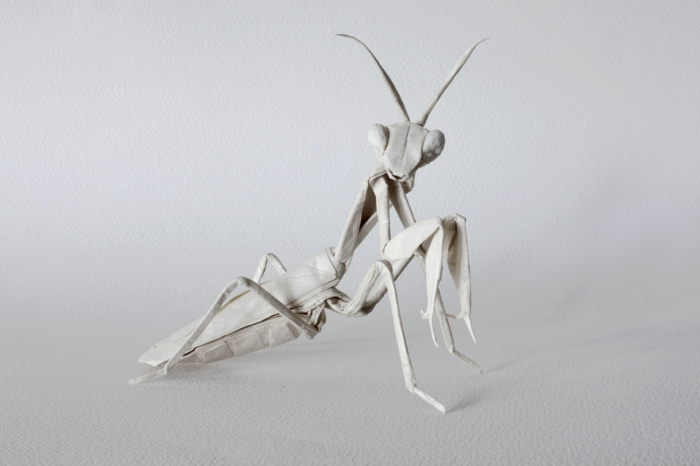 1-le-meilleur-pliage-de-papier-origami-difficult-comment-creer-animal-en-papier