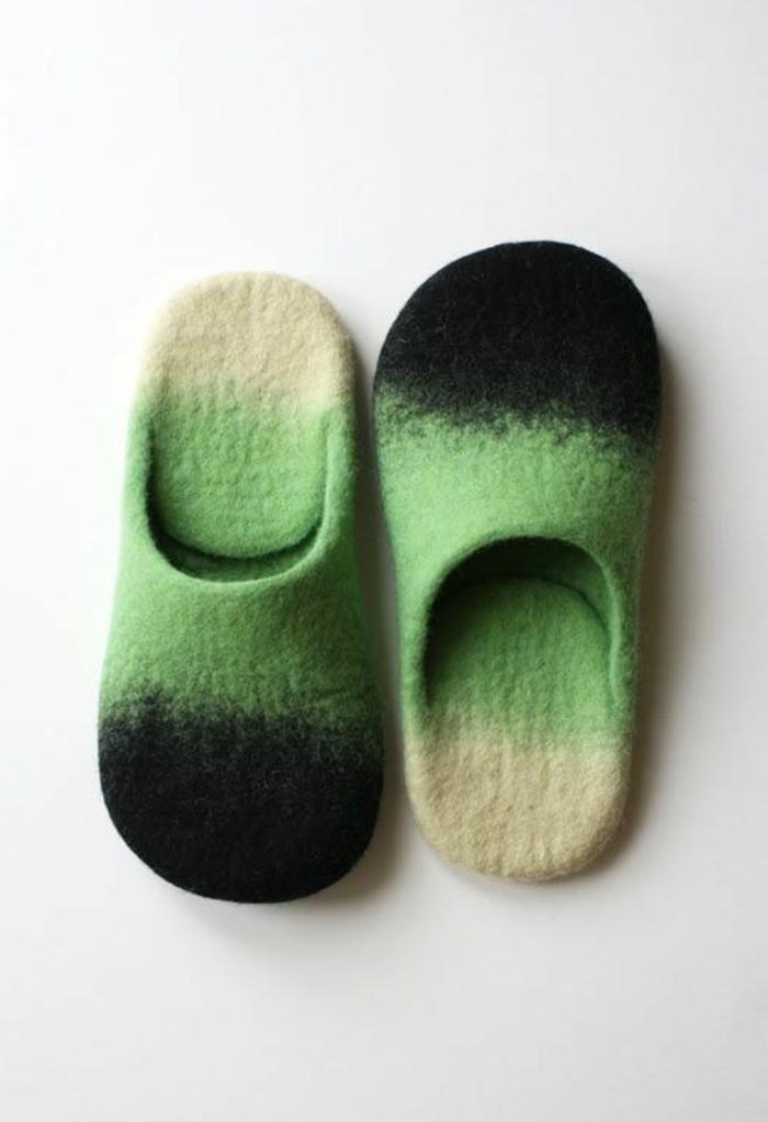 1-les-meilleurs-pantoufles-pour-hommes-comment-bien-choisir-chausson-isotoner